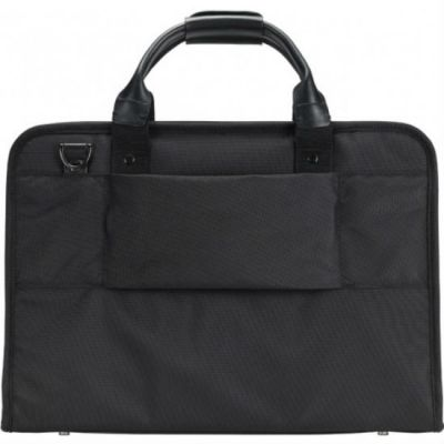 "Сумка ASUS MIDAS CARRY BAG 16"" Black 90XB00F0-BBA000"