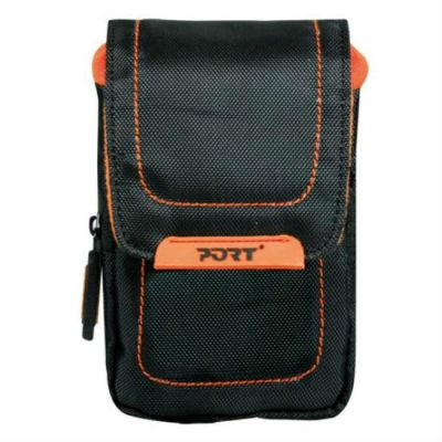 ��������� Port Designs IBIZA COMPACT S, black 400313