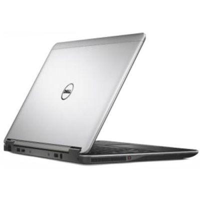 Ноутбук Dell Latitude E7240 CA3LE7240RUSBTO