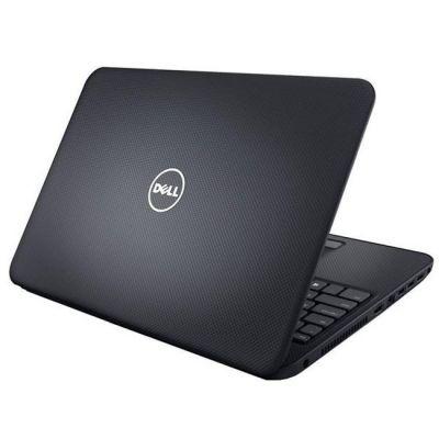 Ноутбук Dell Inspiron 3537 3537-8034