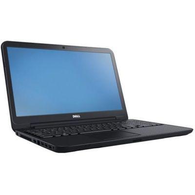 ������� Dell Inspiron 3537 3537-8034