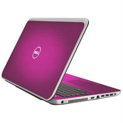Ноутбук Dell Inspiron 5537 5537-7914
