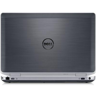 Ноутбук Dell Latitude E6430 6430-9933