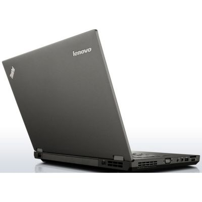 Ноутбук Lenovo ThinkPad T440p 20AN0033RT