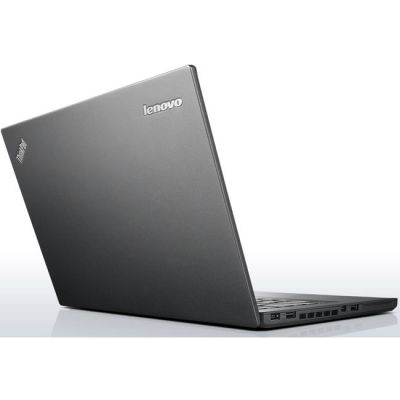 Ультрабук Lenovo ThinkPad T440s 20AQ004RRT