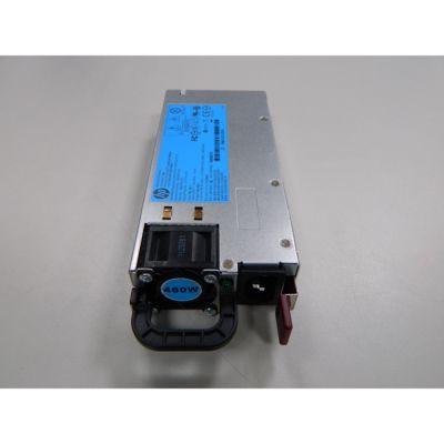 HP ���� ������� 460W cs he Power Supply Kit 503296-B21