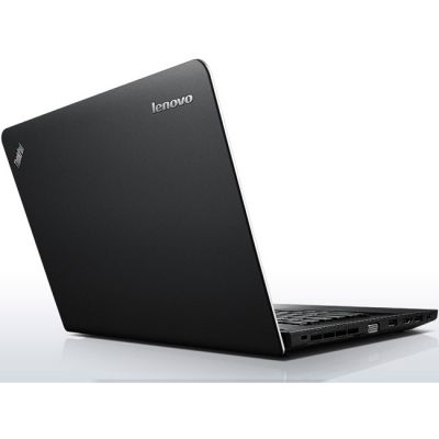 Ноутбук Lenovo ThinkPad Edge E440 20C5005MRT