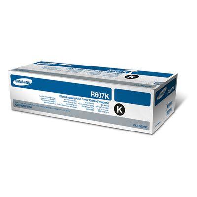 ��������� �������� Samsung ������ ����������� CLX-9250ND/9350ND/CLX-9252NA/9352NA, 75000 ��� CLT-R607K/SEE