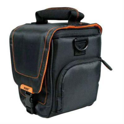 ��������� Port Designs ��� ���������� ���������� IBIZA SLR L, black 400311