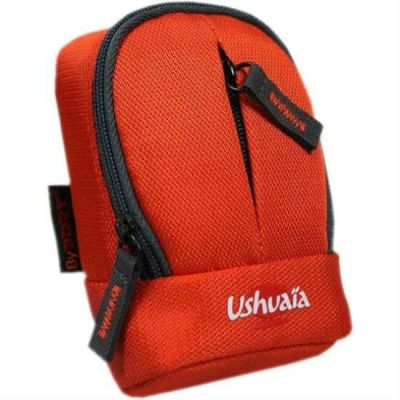 Фотосумка Port Designs USHUAIA COMPACT, orange 400405