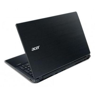 Ноутбук Acer Aspire V7-582PG-54208G52tkk NX.MBVER.003
