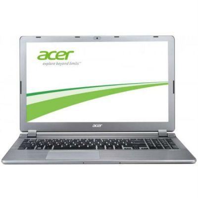 Ноутбук Acer Aspire E1-572G-34016G75Mnii NX.MFHER.002