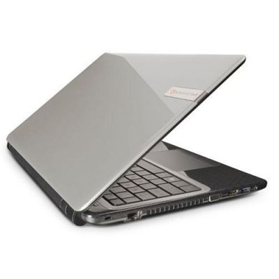 Ноутбук Packard Bell EasyNote TE69-CX-21174G50Mnsk NX.C2SER.001