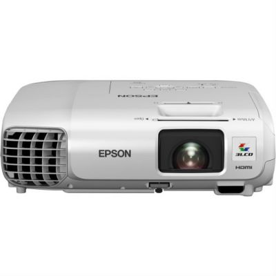 Проектор Epson EB-W22 V11H574040