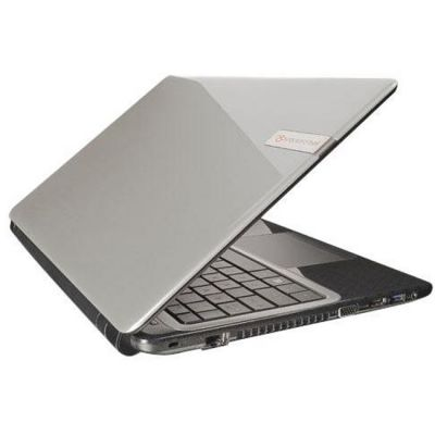 Ноутбук Packard Bell EasyNote TE69CX-21174G50Mnsk NX.C2VER.001