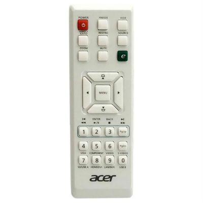 Проектор Acer S1213Hne MR.JGR11.001