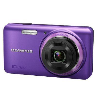���������� ����������� Olympus VH-520/Purple