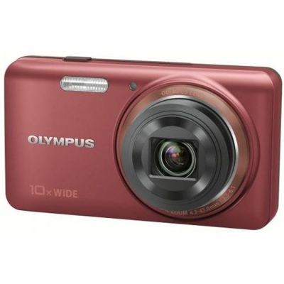 ���������� ����������� Olympus VH-520/Red