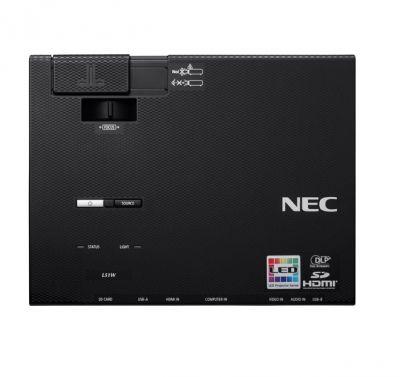 �������� Nec L51W led