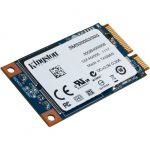 SSD-диск Kingston SSDNow SMS200 SATA3 30GB SMS200S3/30G