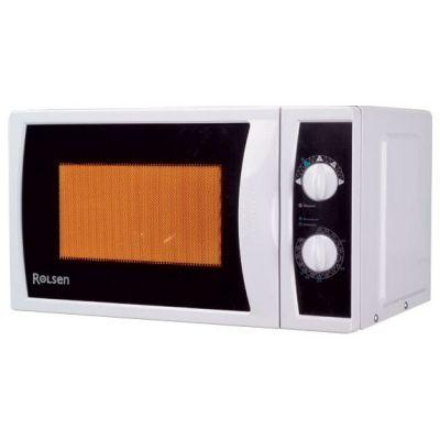 Микроволновая печь Rolsen MS1770MC