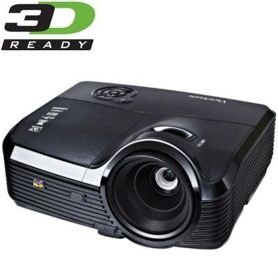 Проектор ViewSonic PJD7533W VS14950