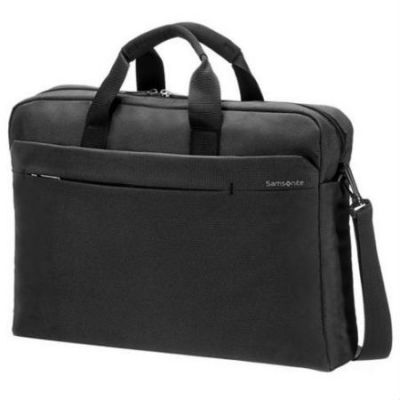 "Сумка Samsonite 41U*002*08 12.1"" SAM-41U00208/GREY"
