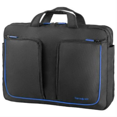 "����� Samsonite 11U*002*19 15.6"" SAM-11U00219/BLACK"