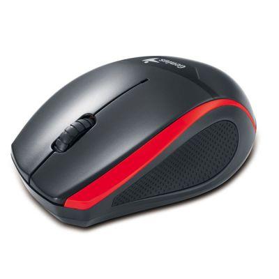 ���� ������������ Genius DX-7010 Red
