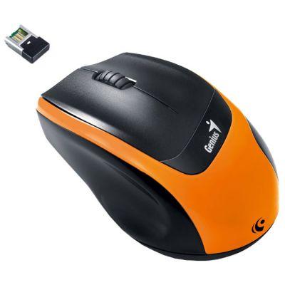 ���� ������������ Genius DX-7020 Orange