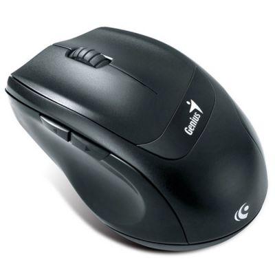 ���� ������������ Genius DX-7100 Black
