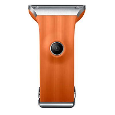 Samsung смарт часы SM-V700, orange SM-V7000ZOASER