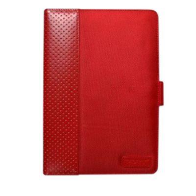 "Чехол Port Designs для планшета 10,1"" PortDesigns Cancun, Red 201197"