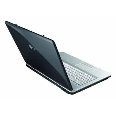 Ноутбук LG R700-U.AP75R