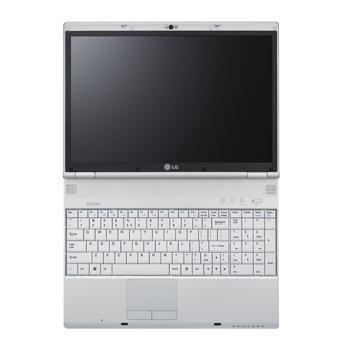 Ноутбук LG E500-U.AP52R