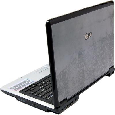 ������� LG E510-L.A205R