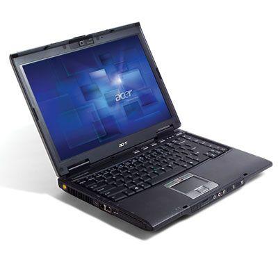 Ноутбук Acer TravelMate 6492-812G25Mn LX.TLK0Z.493