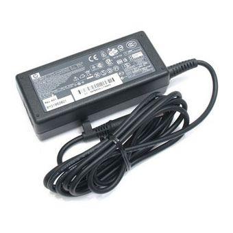 Адаптер питания Fujitsu Adapter 20V/90W (S26391-F321-L400)