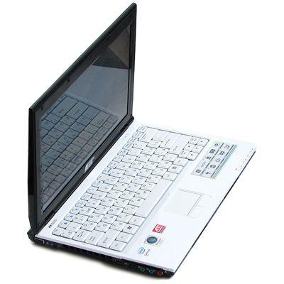 Ноутбук LG R200 D.CP65R