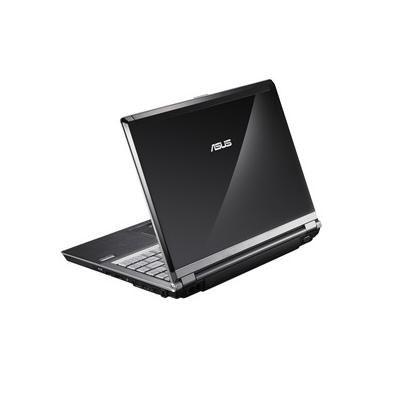 Ноутбук ASUS U3Sg T5750