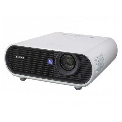 Проектор, Sony VPL-EX5