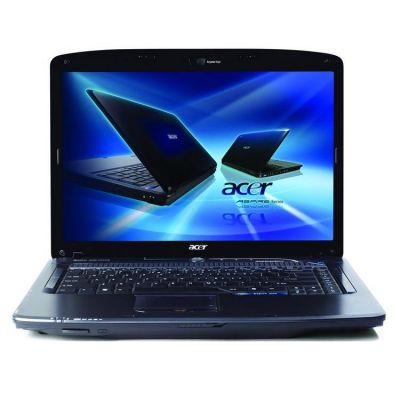 Ноутбук Acer Aspire 5530-602G16Mi LX.APV0X.024