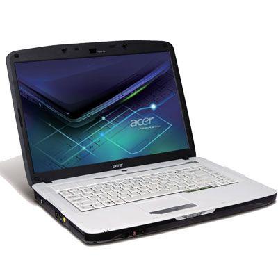 Ноутбук Acer Aspire 5715Z-4A2G25Mi LX.ALB0Y.036