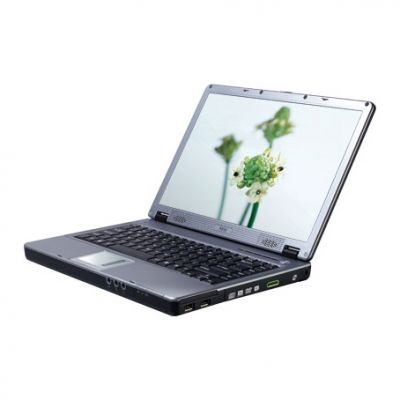 Ноутбук MSI S430-032