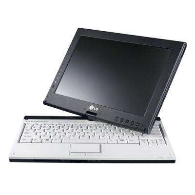 Ноутбук LG C1 - P.AP78R