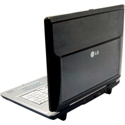 Ноутбук LG S900 U.CP38R