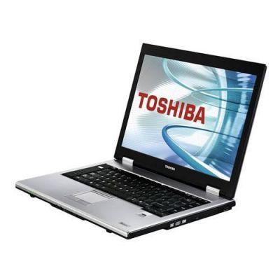 ������� Toshiba Tecra M9 - 19T