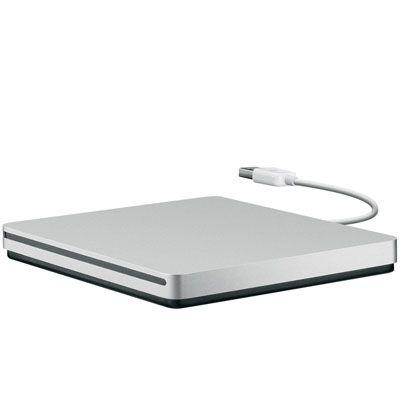 Apple Внешний привод MacBook Air SuperDrive MB397G/A