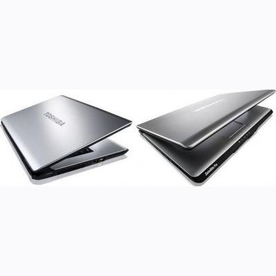 Ноутбук Toshiba Satellite L300 - 17N
