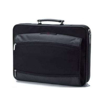 "Сумка Toshiba Сумка Toshiba 17"" xxl Case (with trolley belt) PX1187E-1NCA"